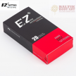 RM EZ REVOLUTION CARTRIDGES
