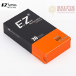 RS EZ REVOLUTION CARTRIDGES