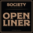 RS OPEN LINER