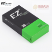 MG EZ REVOLUTION CARTRIDGES