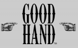 GOOD HAND TIPS Disposable transparents