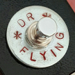 DR FLYING TATTOO TOOLS
