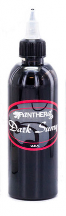 DARK SUMY 150ML PANTHERA