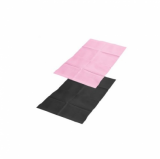 PINK COVER TABLE 50PCS BAG