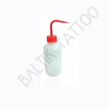 SQUEEZE BOTTLE 250ML 500ML