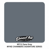 ZANE GREY 30ml MYKE CHAMBERS SET by ETERNAL