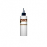 WHITE by BOWERY, INTENZE