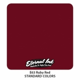 RUBY RED 30ml by ETERNAL