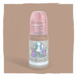 PERMA BLEND Camouflage 15ml