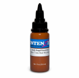 ANDY ENGEL SKIN TONE RED MEDIUM 30ml by INTENZE