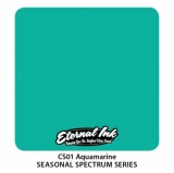 AQUAMARINE 30ml SEASONAL SPECTRUM by ETERNAL
