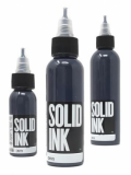 ONYX 30ML SOLID INK