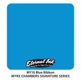 BLUE RIBBON 30ml MYKE CHAMBERS SET by ETERNAL