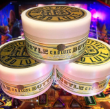 HUSTLE BUTTER CBD LUXE 150ML