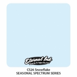 SNOWFLAKE 30ml SEASONAL SPECTRUM by ETERNAL