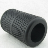 COVER GRIP Wheel for 25 mm