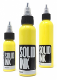 BANANA 30ml by SOLID INK