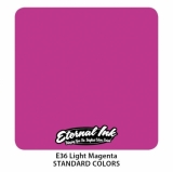 LIGHT MAGENTA 30ml by ETERNAL