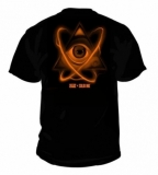 SOLID T SHIRT VICTOR CHIL