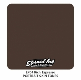 RICH ESPRESSO 30ml PORTRAIT SKIN TONES SET by ETERNAL