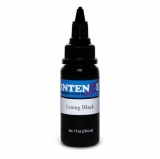 LINING BLACK 30ml by INTENZE