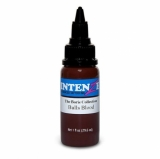 BORIS BULLS BLOOD 30ml by INTENZE
