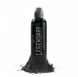 LEGENDARY OUTLINING 120ml by WORLD FAMOUS TATTOO INK