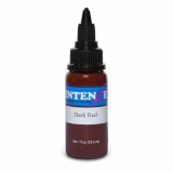 DARK RED 30ml by INTENZE