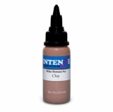 MIKE DEMASI CLAY 30ml by INTENZE