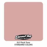 FLESH TONE 30ml by ETERNAL