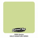 AURORA 30ml HALO SET by ETERNAL