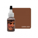 DARK ASH by CUSTOM COSMETIC x 7,5ML