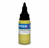 ANDY ENGEL CHARTREUSE 30ml by INTENZE