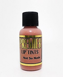 NOT SO NUDE 15 ML by PREMIER PIGMENTS