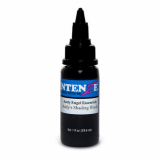 ANDY ENGEL SHADING BLACK 30ml by INTENZE