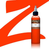 CORAL 30 ML MIKE DEMASI by INTENZE