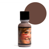 MEDIUM TAUPE by CUSTOM COSMETIC x 7,5ML