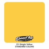 BRIGHT YELLOW 30ml by ETERNAL
