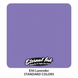 LAVENDER 30ml by ETERNAL