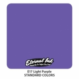 LIGHT PURPLE 30ml by ETERNAL