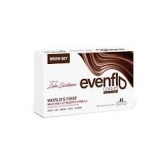 PERMA BLEND EvenFlo EYEBROW Set 5x15ml