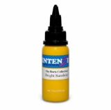BORIS BRIGHT SUNSHINE 30ml by INTENZE