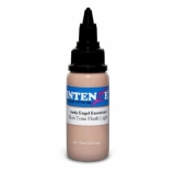 ANDY ENGEL SKIN TONE FLESH LIGHT 30ml by INTENZE