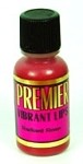 RADIANT ROSE 15 ML, VIBRANT LIPS SERIE by PREMIER PIGMENTS