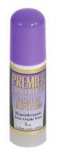 COSMETIC DISPERSION by PREMIER PIGMENTS