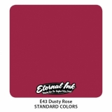 DUSTY ROSE 30ml by ETERNAL