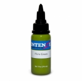ANDY ENGEL FLO'S GREEN 30ml by INTENZE