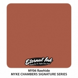 RAWHIDE 30ml MYKE CHAMBERS SET by ETERNAL