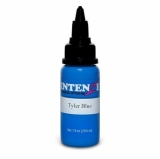 TYLER BLUE 30ml by INTENZE