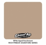 AGED PARCHMENT 30ml RICH PINEDA SET by ETERNAL
